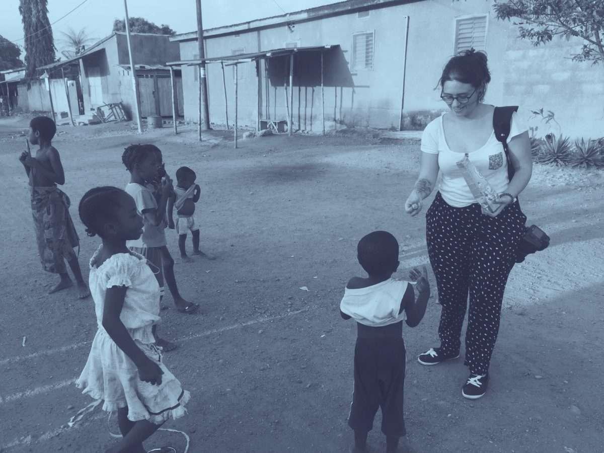 https://cococi.org/news/temoignage-de-volontariat-cococi-par-mia/ Mia témoigne