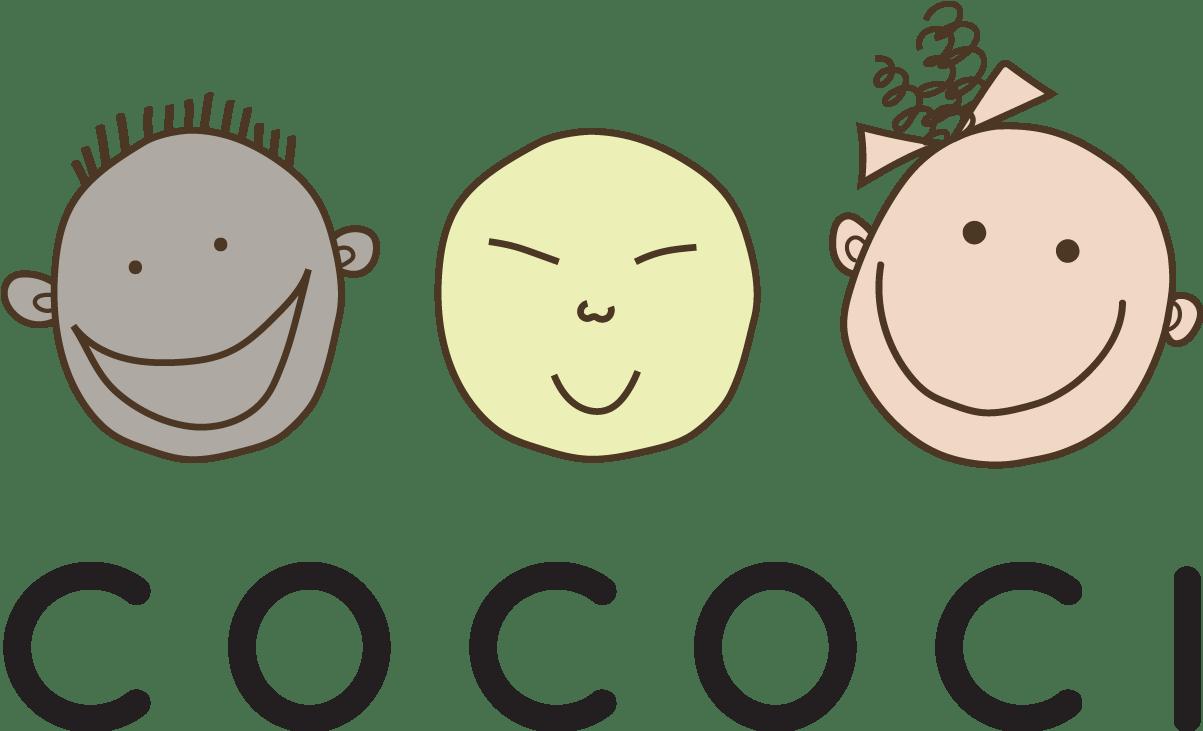 Cococi