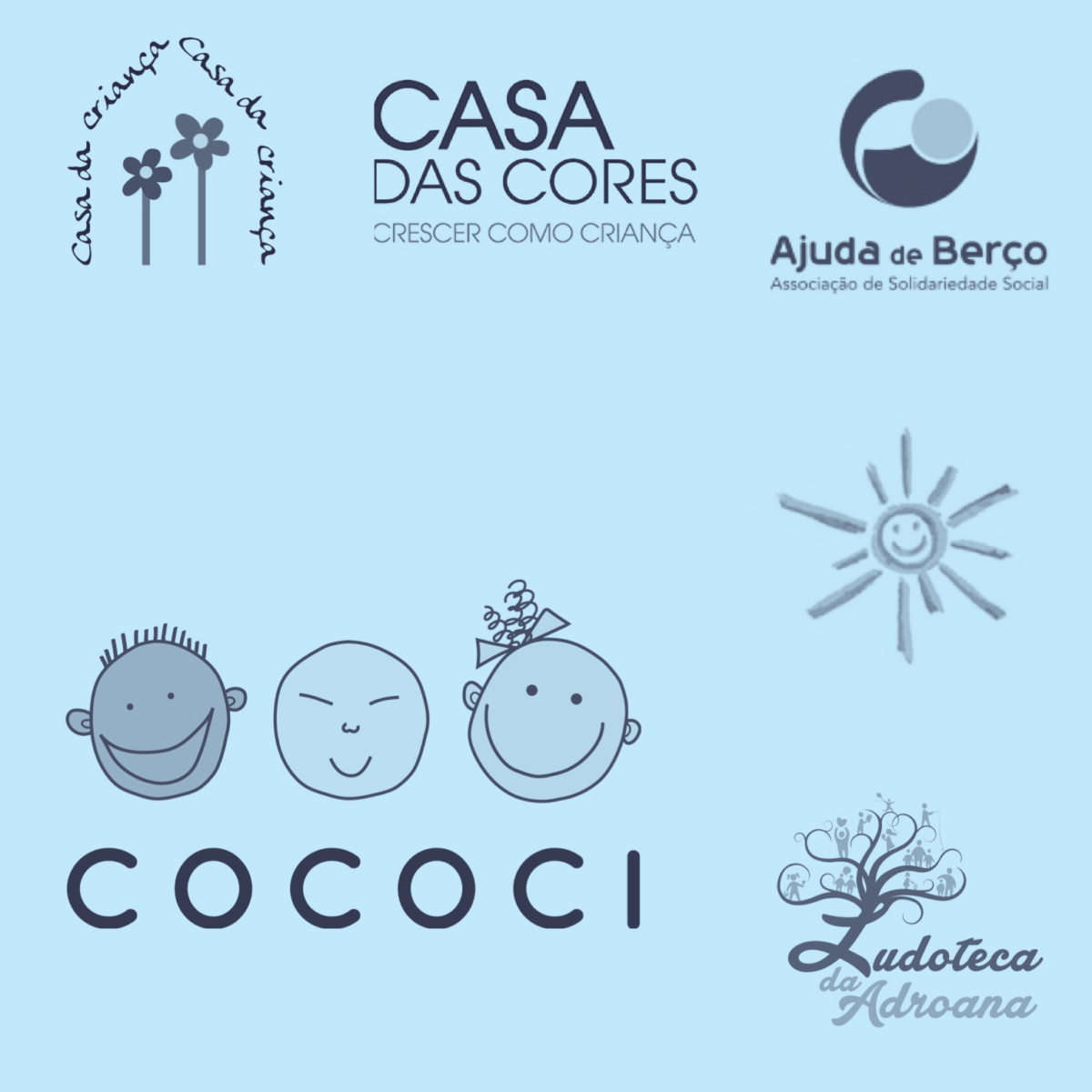 https://cococi.org/news/collaboration-avec-les-ong/ Collaboration avec les ONG